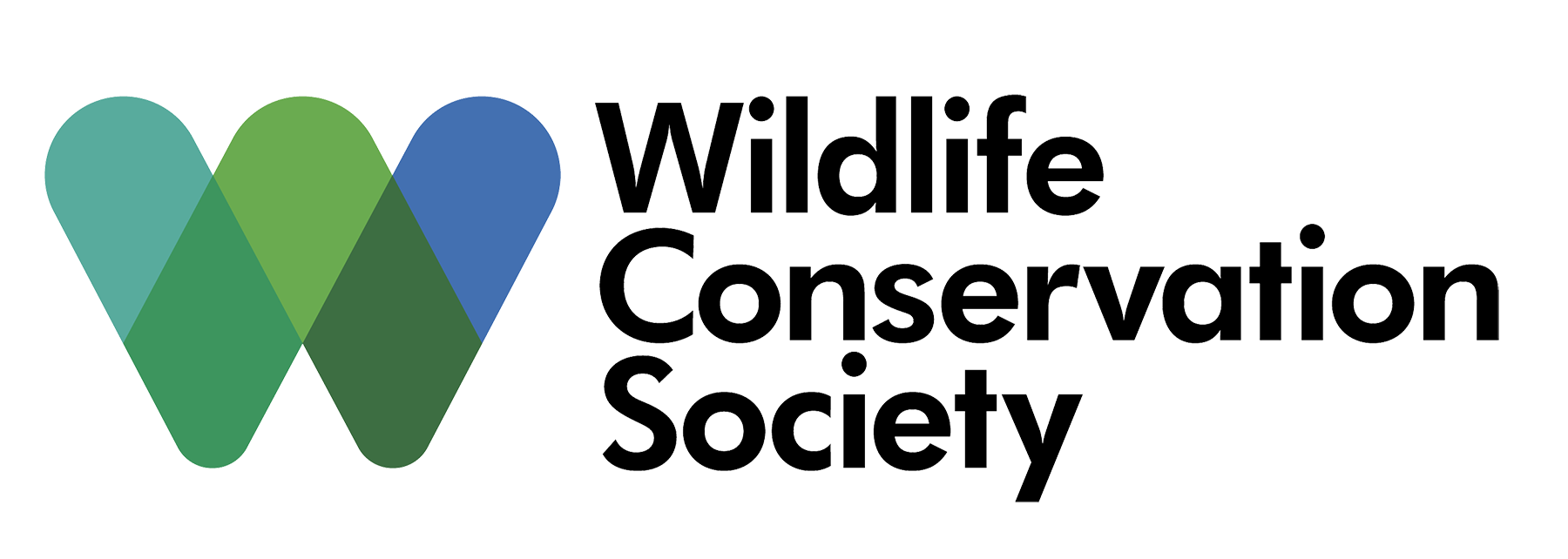 WCS Digital Archives | Wildlife Conservation Society
